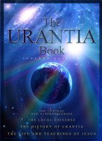 Uranita Book Cover