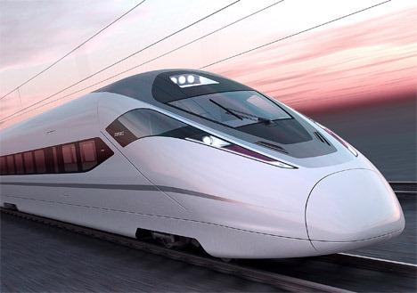 Railway Proposal for Ubon Ratchathani