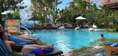 Bali-Taman-Lovina-Pool