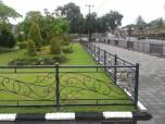 Taman Ayun Tour mengwi