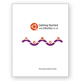 https://i2.wp.com/ubuntu-manual.org/images/1.png
