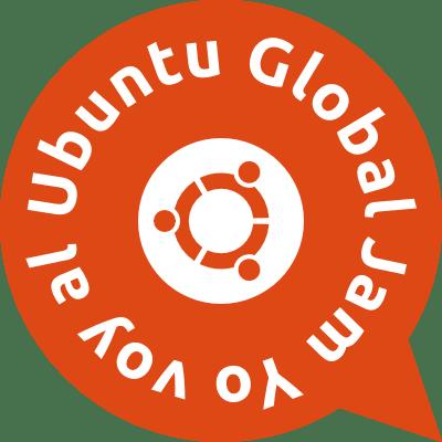 ubuntu_global_jam_badge_v1_es