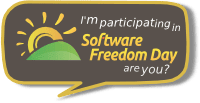 web-banner-chat-participating-h