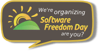web-banner-chat-we-re-organizing-h
