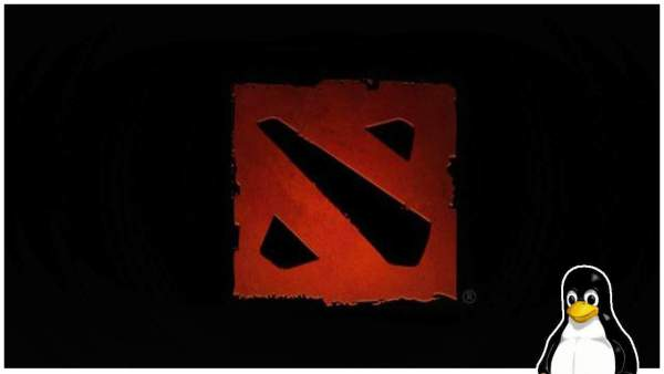 Steam and Dota2 on ubuntu