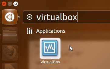 Linux 4.15 အတွက် VirtualBox 5.2.8 ထွက်ရှိ