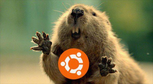 New features in Ubuntu 18.04