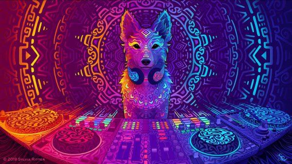 Ubuntu 19.04 Disco Dingo Release