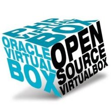 virtualbox 4.3.8 ubuntu 13.10