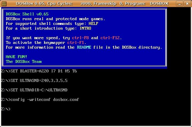 dosbox02.jpg