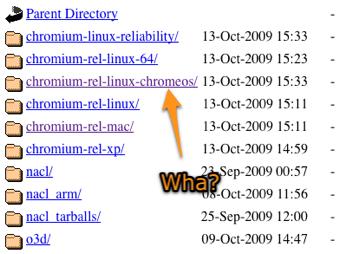 chromeos-folder