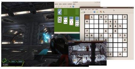 ubuntu-910-games