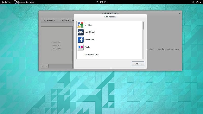 Ubuntu GNOME 14 04 LTS Trusty Tahr : Video Review and