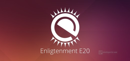 Install Enlightenment E20 Desktop Environment in Ubuntu 14.04 14.10