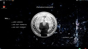 Anonymous-OS-Live-CD-Desktop3