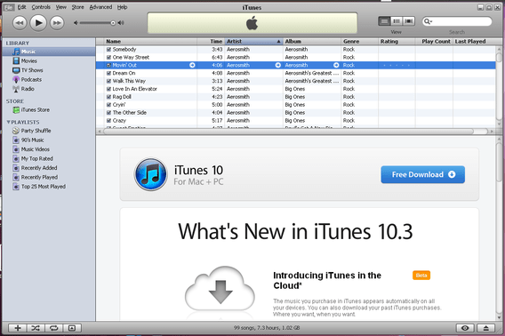 6 - Itunes-on-Ubuntu