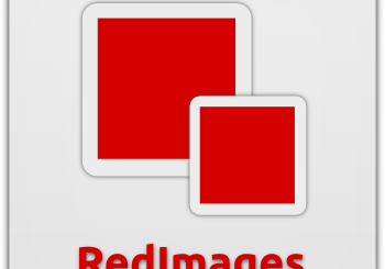 RedImages : Simply and lightweight Batch Image Resizer for Ubuntu