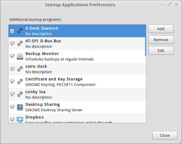 show enable startup applications preferences ubuntu
