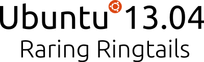 ubuntu 13.04 daily builds