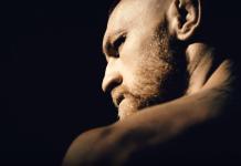 UFC releases McGregor vs Cerrone trailer