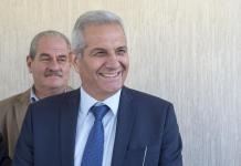 CDP invites AKEL to visit Greek and Turkish political parties