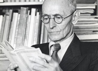 In the earliest pages of his book 'Demian', German philosopher Hermann Hesse, in the voice of the novel's eponymous character, eloquently wrote: my story...
