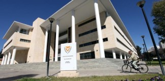"""Cyprus in 2019 marked its fifth consecutive year of economic expansion since the 2013 financial crisis, with the Ministry of Finance noting that the Cypriot economy lies on """"a solid base"""" but efforts should continue to shield the economy. According to data released by the Cyprus Statistical Service (Cystat), Cyprus' real GDP grew in the fourth quarter of 2019 by 3.2%, marking twenty quarters of consecutive growth. For 2019 the economy also expanded by 3.2% in its fifth year of consecutive growth. The Cypriot real GDP in absolute terms amounted to €21,346 million in 2019 while nominal GDP reached €21,943 million, marking 3.8% growth year on year."""