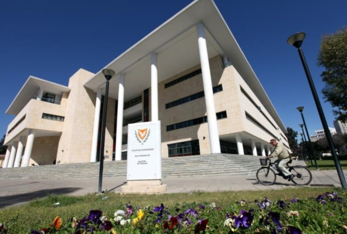 "Cyprus in 2019 marked its fifth consecutive year of economic expansion since the 2013 financial crisis, with the Ministry of Finance noting that the Cypriot economy lies on ""a solid base"" but efforts should continue to shield the economy. According to data released by the Cyprus Statistical Service (Cystat), Cyprus' real GDP grew in the fourth quarter of 2019 by 3.2%, marking twenty quarters of consecutive growth. For 2019 the economy also expanded by 3.2% in its fifth year of consecutive growth. The Cypriot real GDP in absolute terms amounted to €21,346 million in 2019 while nominal GDP reached €21,943 million, marking 3.8% growth year on year."