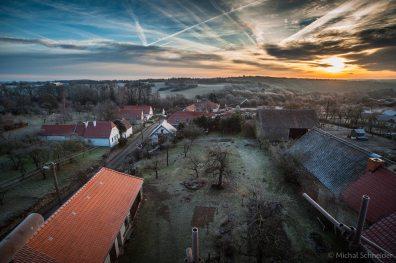 U-Mišpule_Ubytování-Čížov_Národní-park-Podyjí_20161204-_DSC0112