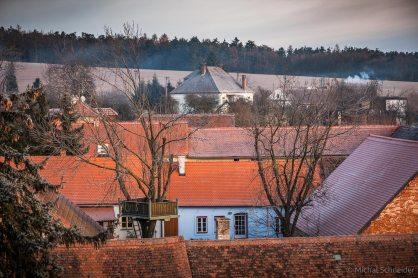 U-Mišpule_Ubytování-Čížov_Národní-park-Podyjí_20161204-_DSC0115