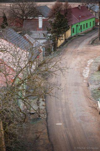 U-Mišpule_Ubytování-Čížov_Národní-park-Podyjí_20161204-_DSC0125
