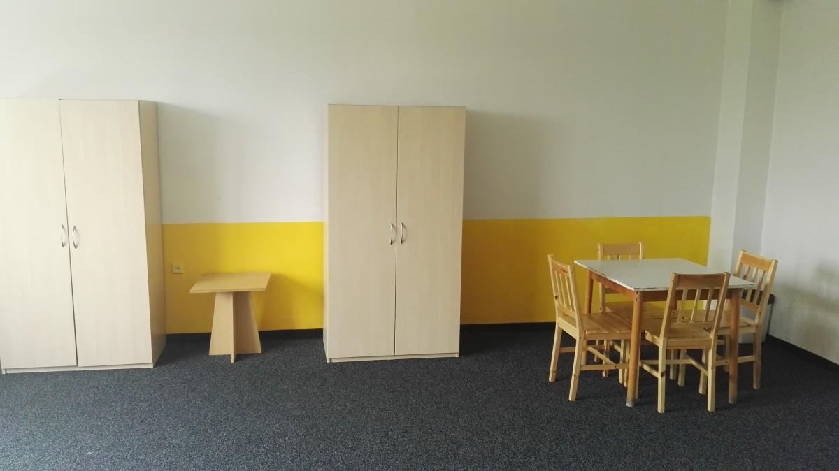 ubytovna-cankovice
