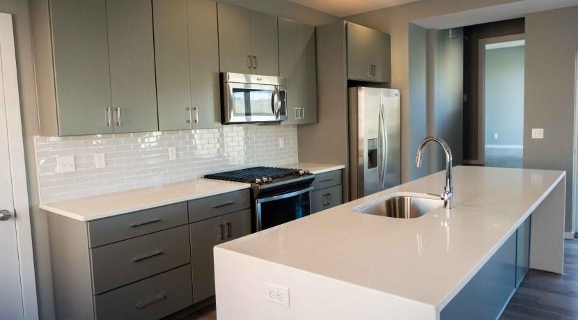 2445 Tracy kitchen