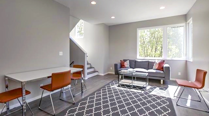 27 cambell-unit-1-gallery2a