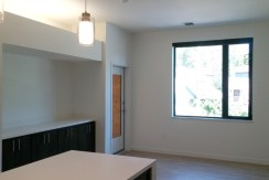 63 Brookside Unit 101 201 301 203 303 207 307 gallery