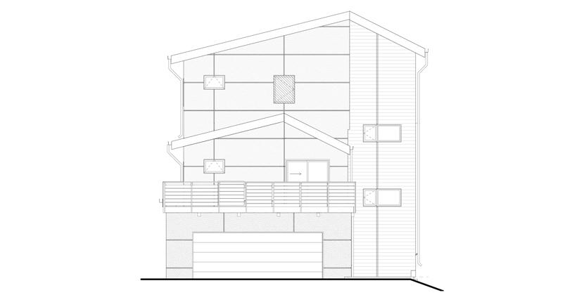 East elevation.pdf