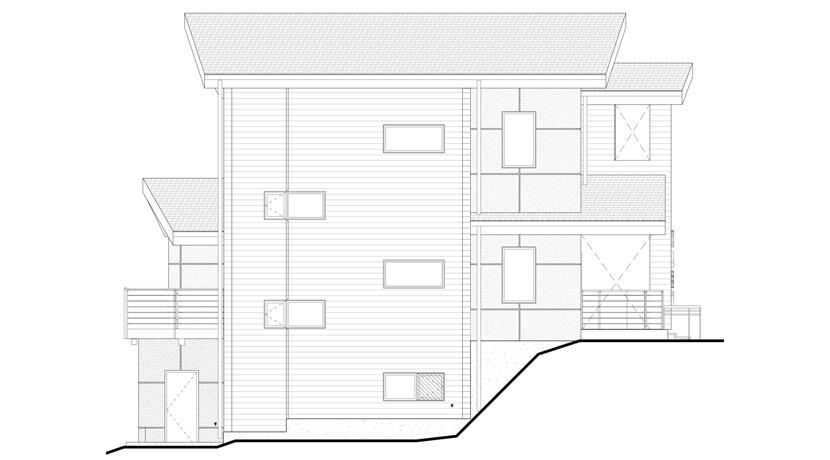 North Elevation.pdf