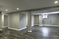 1311 E 28th Terr_UC-B Properties_Gallery2
