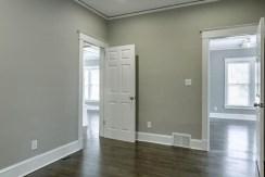 1311 E 28th Terr_UC-B Properties_Gallery4