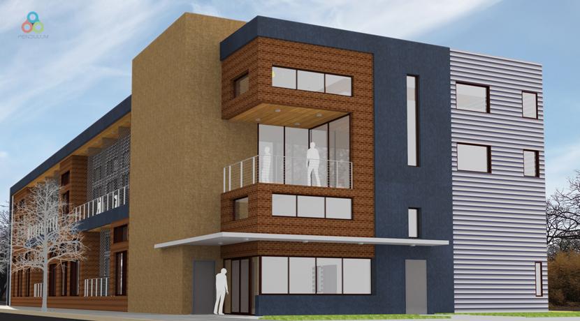 Scholars Row North East Iso_Gallery 1_UC-B Properties