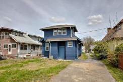 4330 Bellafontaine_UC-B Properties_Gallery11