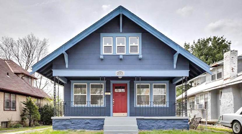 4330 Bellafontaine_UC-B Properties_Gallery3