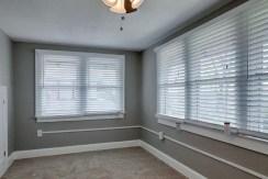 4330 Bellafontaine_UC-B Properties_Gallery6