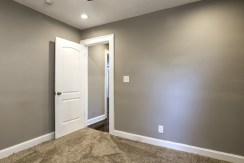 5427 Tracy_UC-B Properties_Gallery12