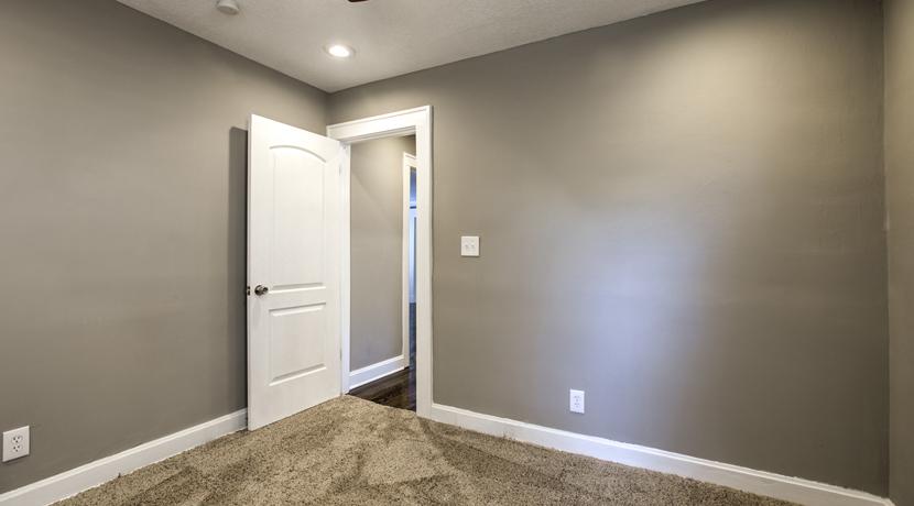 5427 Tracy_UC-B Properties_Gallery12
