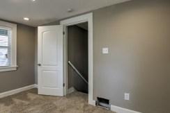 5427 Tracy_UC-B Properties_Gallery17