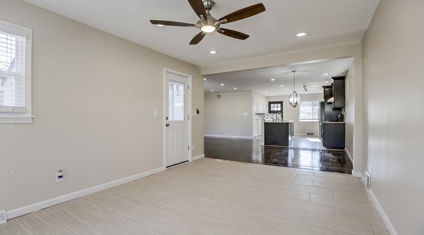 7836 Ward Parkway_UC-B Properties_Gallery10