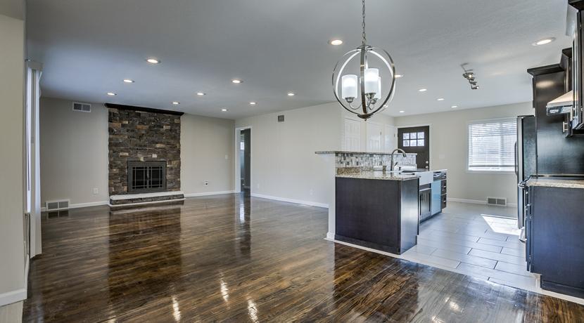 7836 Ward Parkway_UC-B Properties_Gallery11
