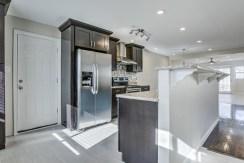 7836 Ward Parkway_UC-B Properties_Gallery4