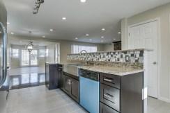 7836 Ward Parkway_UC-B Properties_Gallery5